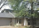 Foreclosed Home in Maumelle 72113 50 PRINCE DR - Property ID: 4064961