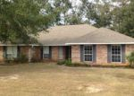 Foreclosed Home in Theodore 36582 5330 GAMEPOINT DR W - Property ID: 4064987