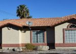 Foreclosed Home in La Quinta 92253 53245 AVENIDA MARTINEZ - Property ID: 4065090