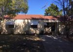 Foreclosed Home in Garland 75042 1525 PARK AVE - Property ID: 4065411