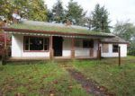 Foreclosed Home in Junction City 97448 95069 TOFTDAHL RD - Property ID: 4065440