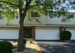 Foreclosed Home in Inver Grove Heights 55076 7450 BOLTON WAY - Property ID: 4065535