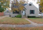 Foreclosed Home in Austin 55912 603 14TH AVE SW - Property ID: 4065536
