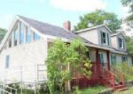 Foreclosed Home in Waterville 4901 163 N POND RD - Property ID: 4065566