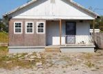 Foreclosed Home in Raceland 70394 454 SAINT ANN ST - Property ID: 4065568