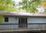 Foreclosed Home in Albrightsville 18210 4 LONG BROOK WAY - Property ID: 4065846