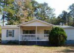 Foreclosed Home in Jackson 30233 193 DEERFIELD RD # 9 - Property ID: 4065940