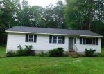 Foreclosed Home in West Rutland 5777 4392 WALKER MOUNTAIN RD - Property ID: 4066301