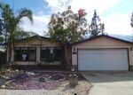 Foreclosed Home in Corona 92883 10225 WRANGLER WAY - Property ID: 4066389