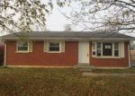 Foreclosed Home in Lexington 40505 624 LISA CT - Property ID: 4066550