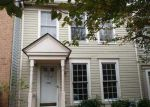 Foreclosed Home in Odenton 21113 2182 COMMISSARY CIR - Property ID: 4066575