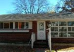 Foreclosed Home in Silver Spring 20902 2804 RADIUS RD - Property ID: 4066584