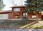 Foreclosed Home in Riverton 82501 1307 E FOREST DR - Property ID: 4066626