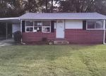 Foreclosed Home in Maple Shade 8052 557 N COLES AVE - Property ID: 4066707