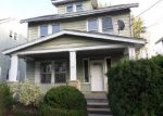 Foreclosed Home in Hillside 7205 1537 BOND ST - Property ID: 4066719