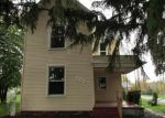 Foreclosed Home in Van Buren 45889 300 S MAIN ST - Property ID: 4066813