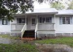 Foreclosed Home in Bryan 77803 1321 BAKER AVE - Property ID: 4066833