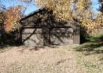 Foreclosed Home in Knox 16232 4159 OLD STATE RD - Property ID: 4066887