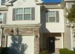 Foreclosed Home in Richmond Hill 31324 815 CANYON OAK LOOP - Property ID: 4066902
