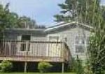 Foreclosed Home in Madisonville 37354 218 SCENIC VIEW RD - Property ID: 4066944