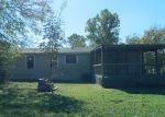 Foreclosed Home in Melissa 75454 2941 COUNTY ROAD 413 - Property ID: 4066974