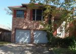 Foreclosed Home in Lake Jackson 77566 140 COFFEE LN - Property ID: 4067252