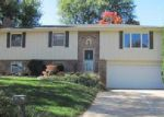 Foreclosed Home in Manhattan 66502 723 DEHOFF DR - Property ID: 4067287