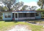 Foreclosed Home in Fort Pierce 34982 353 BORRACLOUGH ST - Property ID: 4067419