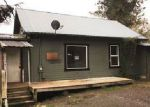 Foreclosed Home in Rainier 97048 824 W A LOOP - Property ID: 4067563