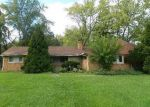 Foreclosed Home in Chagrin Falls 44022 4750 LANDER RD - Property ID: 4067583