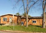 Foreclosed Home in Cedar Falls 50613 1016 CATHERINE ST - Property ID: 4067675