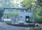 Foreclosed Home in Cupertino 95014 17320 STEVENS CANYON RD - Property ID: 4067786