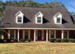 Foreclosed Home in Grand Bay 36541 13475 WOLF LN - Property ID: 4067848
