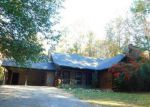 Foreclosed Home in Douglasville 30135 5634 DORSETT SHOALS RD - Property ID: 4067928