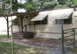 Foreclosed Home in Polk City 33868 5228 SHEPARD LN - Property ID: 4067972