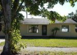 Foreclosed Home in Cocoa 32926 3667 CROSSBOW DR - Property ID: 4067992