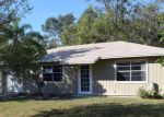 Foreclosed Home in Lakeland 33811 6241 SWEETWATER DR W - Property ID: 4068031