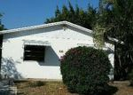 Foreclosed Home in Jupiter 33458 131 5TH ST - Property ID: 4068128