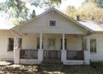 Foreclosed Home in Jonesville 28642 4708 HOWELL SCHOOL RD - Property ID: 4068627