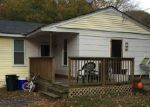 Foreclosed Home in Cape May Court House 8210 206 E ATLANTIC AVE - Property ID: 4069058