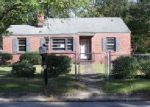 Foreclosed Home in Rocky Mount 27801 329 N KIRKWOOD AVE - Property ID: 4069407