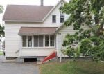 Foreclosed Home in Webster 14580 1162 BAY RD - Property ID: 4069494