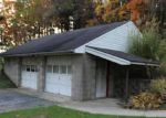 Foreclosed Home in Butler 16002 324 STAR GRILLE RD - Property ID: 4069561