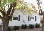 Foreclosed Home in Oak Ridge 37830 103 POWELL RD - Property ID: 4069593