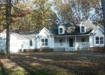 Foreclosed Home in Powhatan 23139 3628 JEFFERSON LANDING RD - Property ID: 4069636