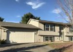 Foreclosed Home in Schofield 54476 5802 ALEX ST - Property ID: 4069721