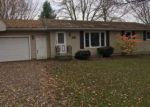 Foreclosed Home in Marshfield 54449 1300 E 19TH ST - Property ID: 4069727