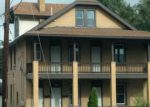 Foreclosed Home in Brownsville 15417 302 CATHERINE AVE - Property ID: 4069749