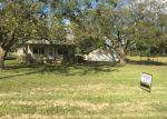 Foreclosed Home in Boling 77420 4619 FM 1096 RD - Property ID: 4069783