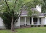 Foreclosed Home in Statesboro 30461 127 DEERFIELD DR - Property ID: 4069806